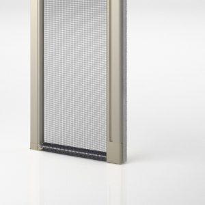 Scenipro2 300x300