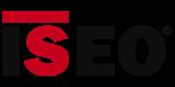 Logo Iseo 1 160x80