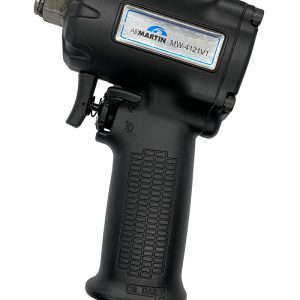 MW4121V1 300x300