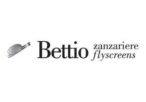 Logo Bettio 1 300x210